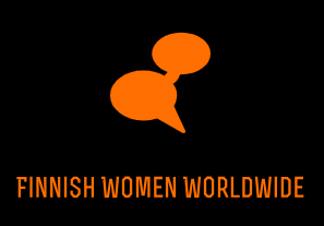 Finnish Women Worldwide