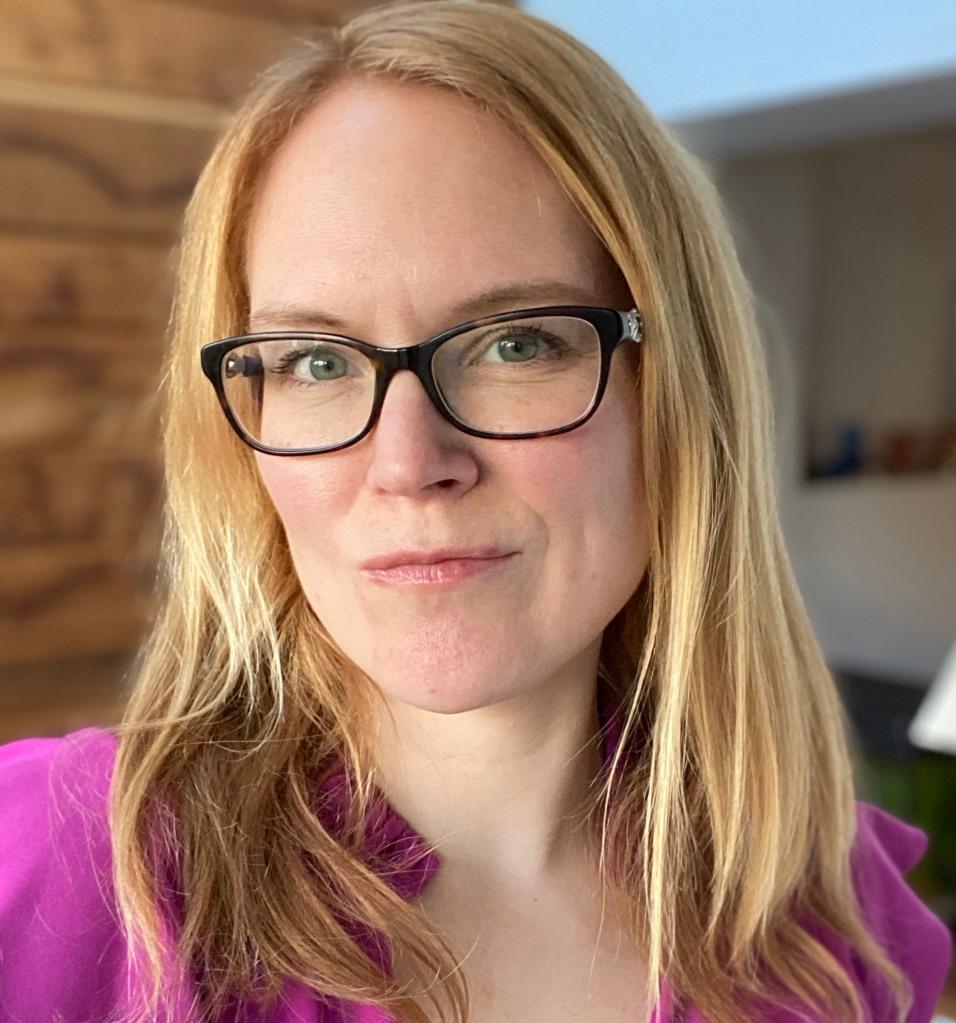 Irene Mäkelä-Brunnenkreef